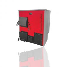 Пелетен котел LAFAT COMBO 35 kW