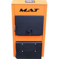 MAT BW 110 POWER