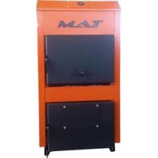 MAT BW 45A Класик