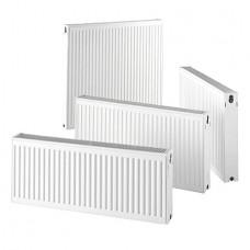 Панелен радиатор тип 22 300x1000