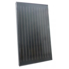 Плосък селективен слънчев колектор ECOTOP VF