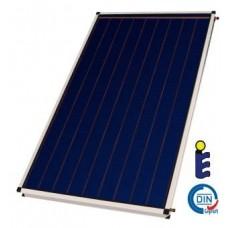 Соларни панел-колектори SUNSYSTEM PK ST/SL
