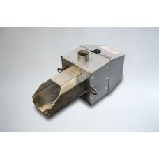 Пелетна горелка Pellas X Mini kW