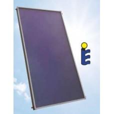 Соларни панел-колектори SUNSYSTEM PK SL AL