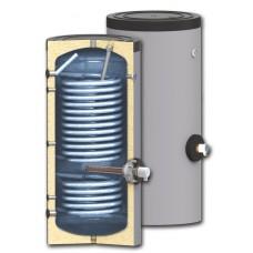 Бойлери за термопомпени системи SWP 2N